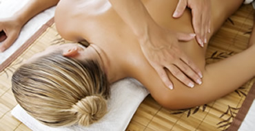 Massage Training Package
